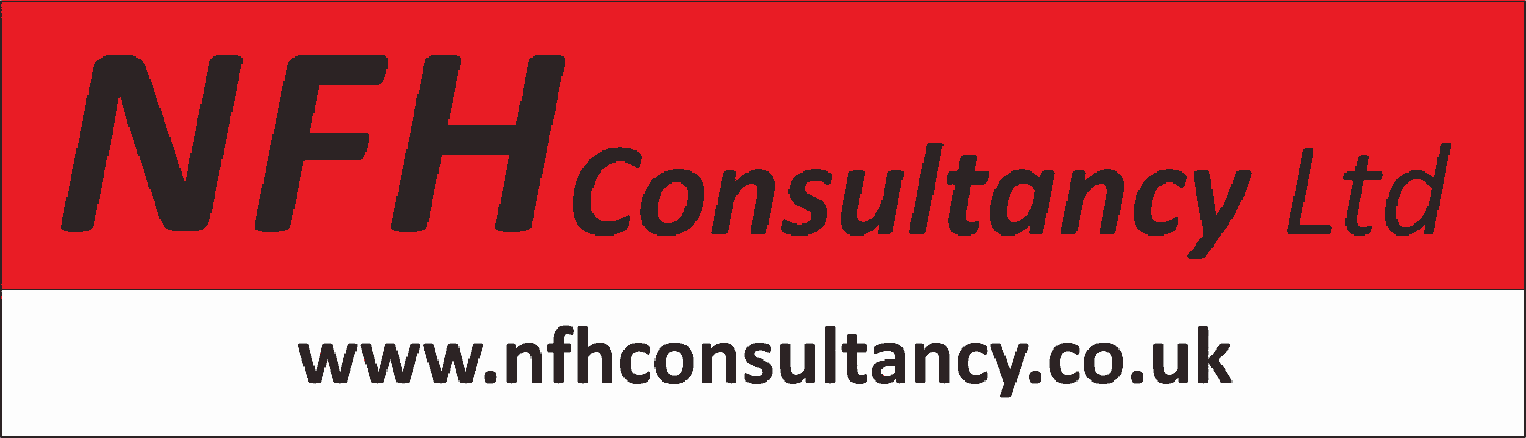NFH Consultancy